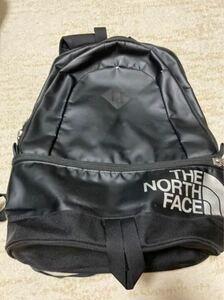 リュック ノースフェイスバックパック THE NORTH FACE バックパック