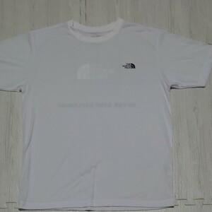 THE NORTH FACE ノースフェイスTシャツ 半袖Tシャツ