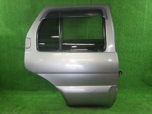テラノ KH-TR50 右リアドア KR4 アサヒ M2L3 H2100-2W1MM ワイドR3M-R 4WD