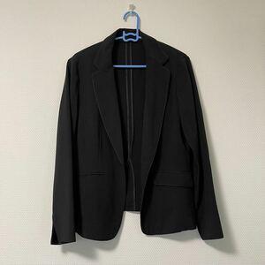 スーツ ジャケット テーラードジャケット
