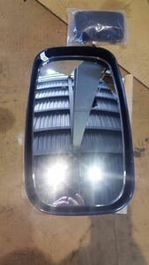 saec Profia / Len Pro electric / heat ray mirror right side ( driver`s seat side )