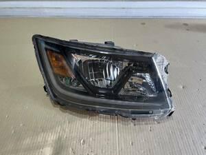 @t91 saec Profia Ranger LED head light right