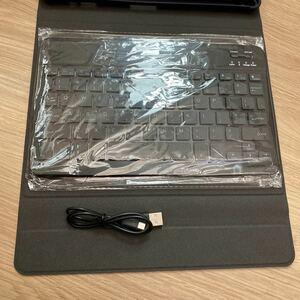 iPadキーボード付きケース10.2/10.5インチiPad/iPad Air3/iPad Pro10.5 iPad9世代も適用