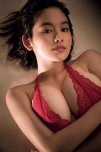 筧美和子 L判写真 20枚 セット 高画質