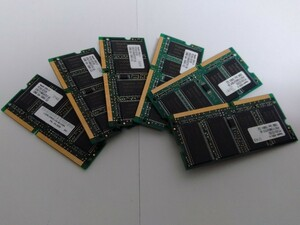 6 pieces set * PC100 128MB | free shipping