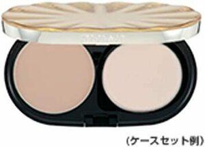 超安値!ナリス セルグレース パウダーケーキファンデーション(レフィル)<ケース別売><カラー:カラー530>1LAJ