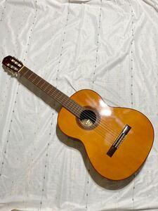 YAMAHA G-80A クラシックギター ヤマハ ガットギター ビンテージ