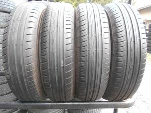 F750 175/80R16 夏4本セット サマータイヤ 175/80-16 175-80-16 TOYO PROXES CF2 SUV AZオフロード ジムニー