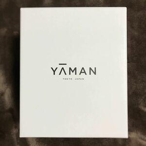 未使用品 ヤーマン フォトスチーマー IS100P YA-MAN ヤーマン