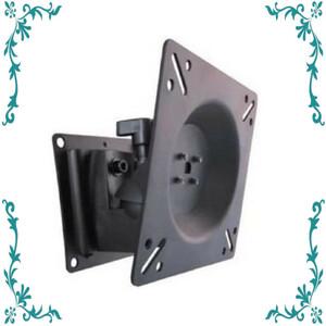 【新品】VESA規格 角度調整可能 14型~22型 対応 液晶テレビ モニター ディスプレイ アーム 壁掛け スタンド