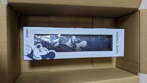 〈 新品〉Disney ステンレスボトル