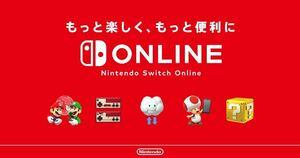 任天堂スイッチ オンライン 約12ヶ月利用 Nintendo Switch Online ニンテンドースイッチオンライン ネット対戦 スプラ フォートナイト