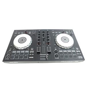 1円【良品】Pioneer パイオニア/DJコントローラー/DDJ-SB3 /43