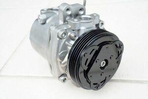*6 months with guarantee domestic production original rebuilt goods MH23S Wagon R rebuilt compressor *