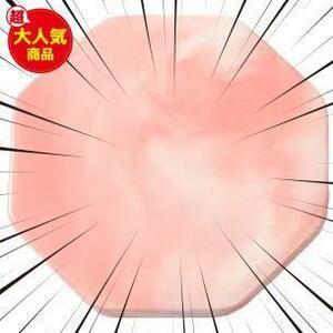 限定価格! 封印 封蝋専門道具 招待状 シーリングワックス用 スタンプ板 (ピンク) シーリングスタンプ用 NAROBANDJQ4