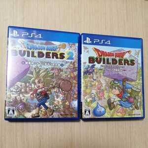 PS4 ドラゴンクエストビルダーズ ドラゴンクエストビルダーズ2 破壊神シドー PS4ソフト