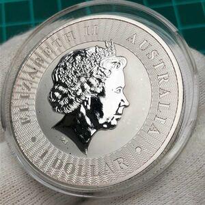 海外記念コイン