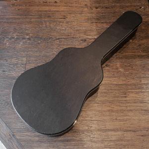 YAMAHA ヤマハ アコースティックギター用ハードケース -GrunSound-j896-