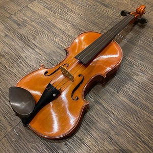 Schmidt VS-1 Violin バイオリン シュミット -GrunSound-x254-