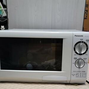 Panasonic 電子レンジ