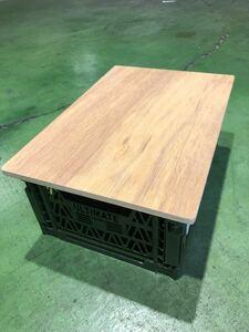 ちょこっとテーブル ソロテーブル