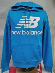 ニューバランス new balance スウェットウェア 上下セット サッカーウェア フットサルウェア MT03558/MP03558 WAB/ECLカラー Mサイズ