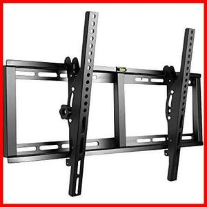★特価★角度調節可能 左右移動式 26~65インチLED液晶テレビ対応 KAIU BTTM0690B テレビ壁掛け金具 BESTEK
