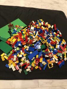 レゴ まとめ売り