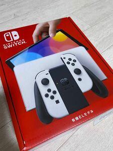 Switch本体 ニンテンドースイッチ本体 Nintendo Switch ニンテンドースイッチ