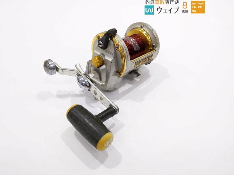 ダイワ シーライン石鯛 Z50WH