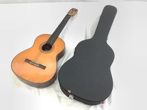 RYOJI MATSUOKA クラシックギター M30/83031 中古品 ACB