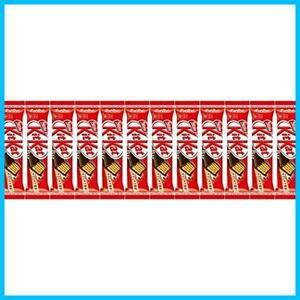 ネスレ日本 キットカットバー 1本×12個