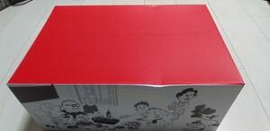 新品未使用 BRUNO ブルーノ コンパクトホットプレート レッド BOE021-RD