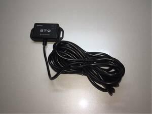 Renogy BT-2 Bluetooth モジュール ROVER シリーズチャージ