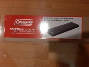 コールマン Coleman 寝袋 コールマン寝袋