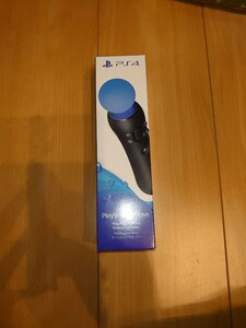 PlayStation Move モーションコントローラー ps4用