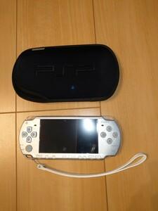 PSP本体(ジャンク品)