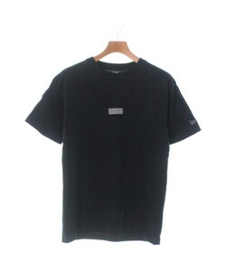 yohji yamamoto POUR HOMME ヨウジヤマモトプールオム Tシャツ・カットソー メンズ 中古