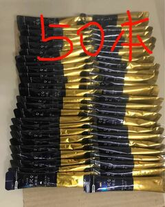 ちょっと贅沢な珈琲店 スペシャルブレンド スティック 50本【 スティックコーヒー 】【 インスタントコーヒー 】
