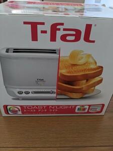 新品未使用 ティファール トースター