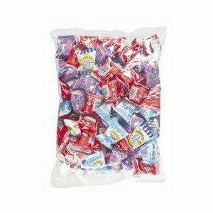 【アメハマ製菓】訳あり!ピロー大玉ミックス キャンディ1袋 1kg 終売商品