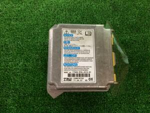 Y00318 JE1  Zest     подушка безопасности  компьютер