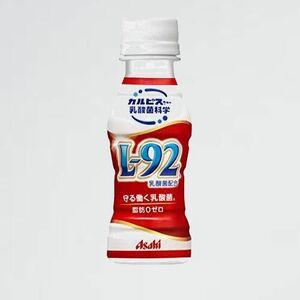 新品 未使用 「守る働く乳酸菌」 アサヒ飲料 C-5R 100ml ×30本