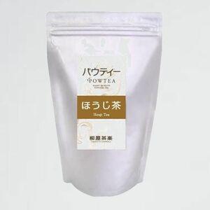 新品 目玉 250g ほうじ茶 X-V6 お茶 パウティ― 粉末 パウダー 業務用