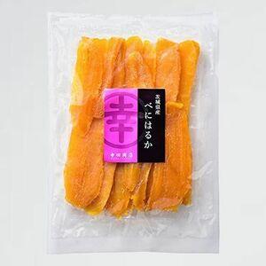 新品 未使用 べにはるか 幸田商店 W-BU 紅はるか 国産 ほしいも(干し芋、干しいも、乾燥芋)640g 茨城県産