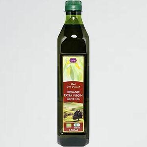 新品 目玉 有機JAS CIVGIS 3-JK Oil 1,000ml オ-ガニック エキストラバ-ジン オリ-ブオイル【大容量1リットル】1,000ml