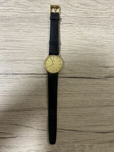 產品詳細資料,日本Yahoo代標 日本代購 日本批發-ibuy99 [1円スタート]オメガ OMEGA デビル 腕時計 中古
