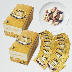 新品 好評 ミックスナッツ(新鮮な原料4種 1日堅果 D-LO 備蓄食 保存食 素焼き ア-モンド40% くるみ 20% 素焼き カシュ-ナッツ 20%