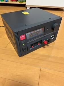 第一電波工業 DIAMOND ダイアモンドアンテナ GSV3000 リニアシリーズ型直流安定化電源 中古 送料無料