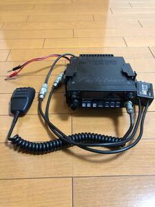 【1円スタート】STANDARD C5200アマチュア無線 YAESU